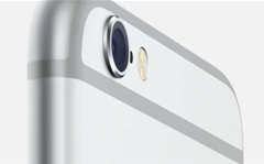 Apple could replace iPhone 6 Plus cameras for free