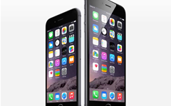 """Apple """"surprised"""" by supplier bankruptcy"""