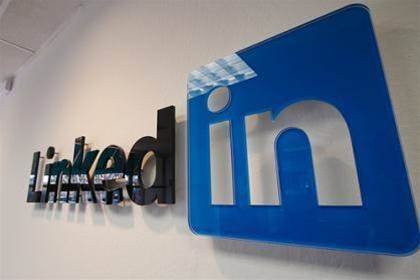 Judge says LinkedIn cannot block third-parties from accessing profile data