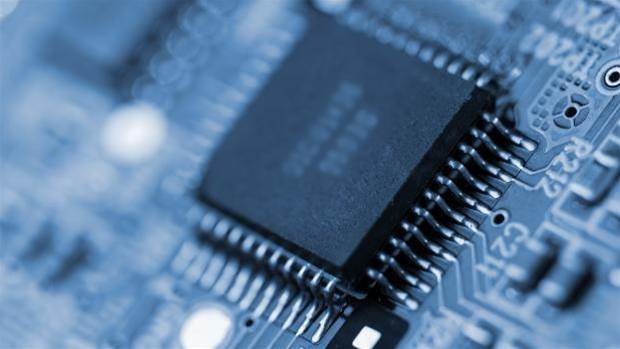 Western Digital objects to SK Hynix taking part in Toshiba chip unit sale