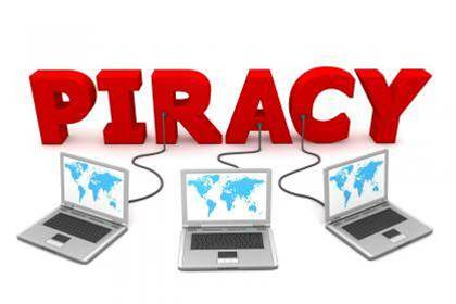 Coalition Against Piracy fights online piracy