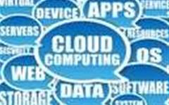 Cloud outsourcing is on the rise