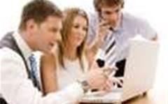 Cisco has updated its SMB portfolio