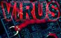 Stuxnet 'much more sophisticated than Aurora'
