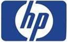 Upgrade path offered for aging HP 9000 platform