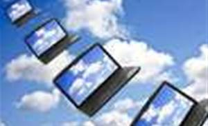 Orange forms cloud with VMware, Cisco and EMC