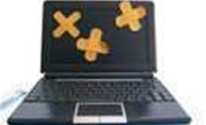 Oracle to fix 81 holes on Patch Tuesday