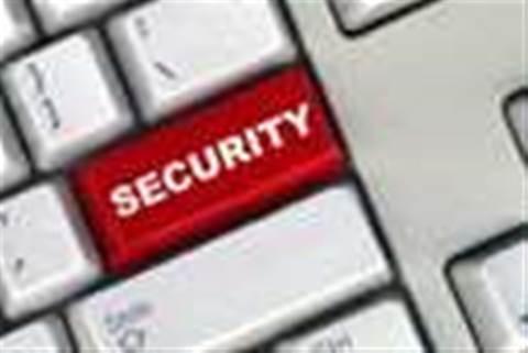 Symantec reveals its data encryption plans