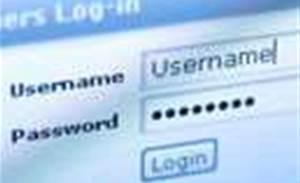 Expiring passwords easily hacked