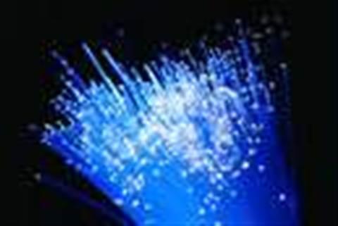 "Researchers challenge ""limitless"" fibre capacity"