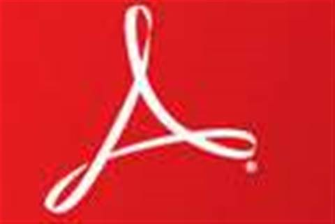 Adobe isolates malware threat with new Reader