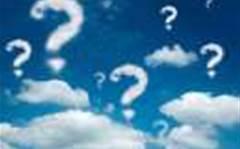 Intel creates cloud computing alliance