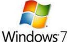 Microsoft updates Windows 7 and Server 2008