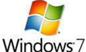 Microsoft updates Windows 7 and Server 2008