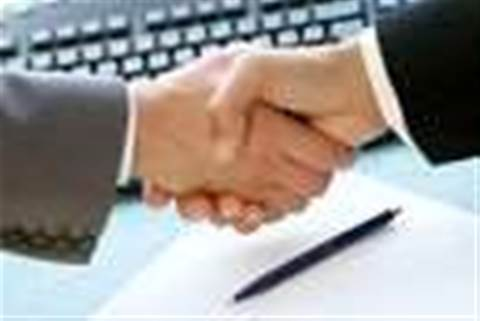 Oracle buys ATG for $US1 billion