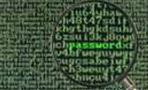 Live hack proves password theft is easy