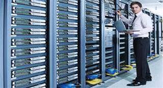74% of IT pros work unpaid overtime each week