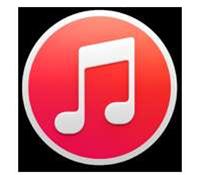 iTunes 12.0 unveils radical new redesign