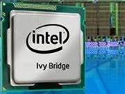 Intel Ivy Bridge revealed April: report