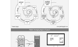 Google offers patent amnesty for open source projects