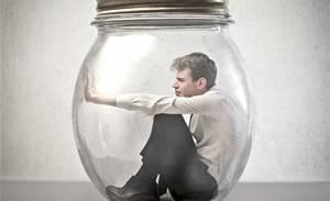 ROI metrics retard IT innovation: Harte
