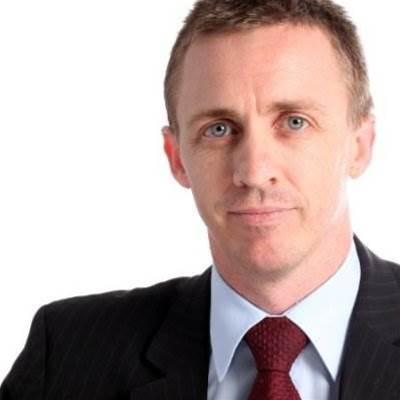 Tourism Australia names ex-Microsoft exec as new CIO