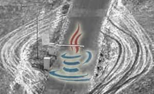 Java closes 40 vulns