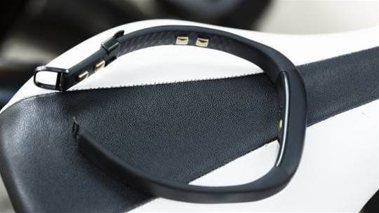 Jawbone goes out of business