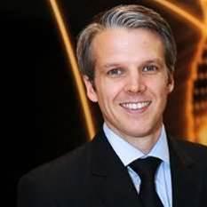 Symantec Australia targeted for alleged unfair dismissal
