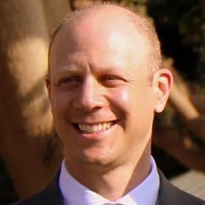 Dun & Bradstreet poaches Veda tech exec as CIO