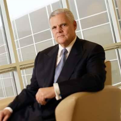 EMC undergoes big exec reshuffle