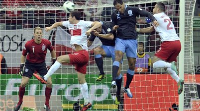 Lewandowski fearful of further Hart heroics