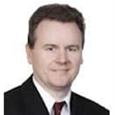 Medibank nabs Sportsbet exec as new IT boss