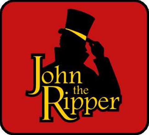 John The Ripper cracks Siemens PLC passwords