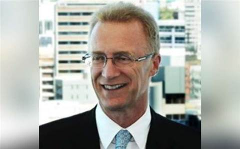 Fletcher Building nabs Deloitte veteran as new CIO