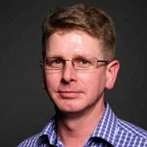 AGL Energy hires global infosec expert as first-ever CISO