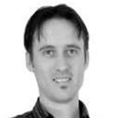 Kathmandu hires new CIO