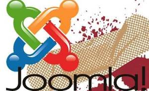 Joomla patched upload flaw amid attacks