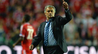 Mourinho stopped Ba loan move