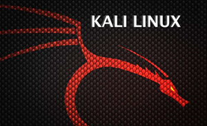 BackTrack rebuilt as Kali Linux