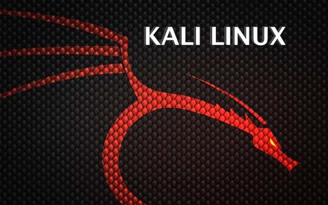 BackTrack rebuilt as Kali Linux