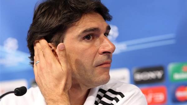 Middlesbrough confirm Karanka appointment