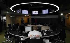 Duqu spyware used stolen Foxconn certs
