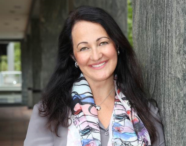 Intel Australia boss Kate Burleigh quits