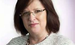 Telstra's COO is leaving the telco after 12 years