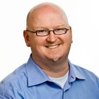 Microsoft lures LinkedIn infrastructure boss as CTO