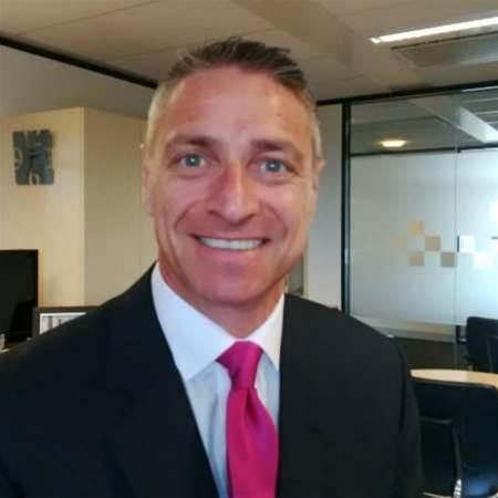 IBM hires ex-AFP cyber top cop to run Aussie infosec centre