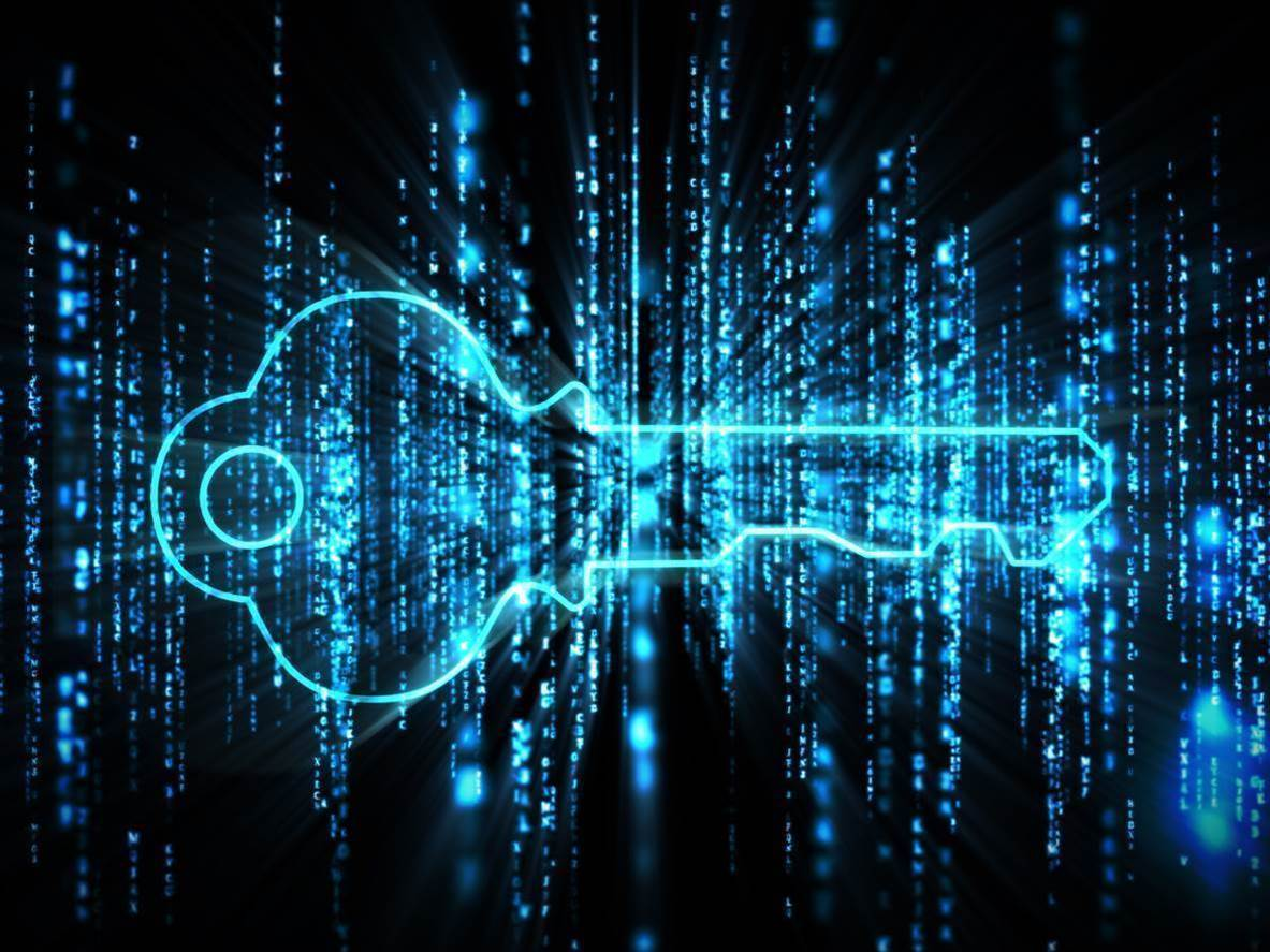 DUHK attack recovers secret keys from Fortinet devices