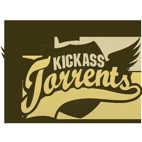 Music industry gets Kickass Torrents blocked in Australia