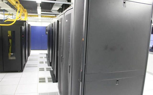 ASG opens $13m Perth data centre